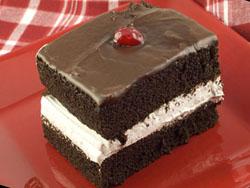 HO-HO-Cake.jpg
